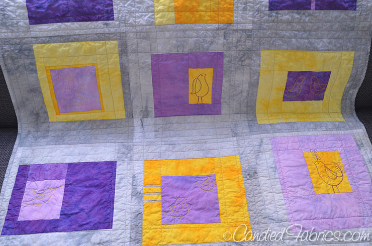 baby-cantiello-improv-quilt-crinkly-goodness-10