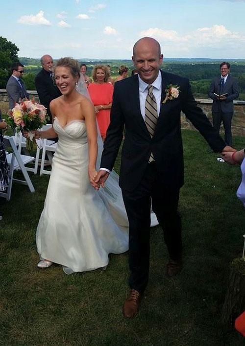 Matt-Drea-Wedding-52