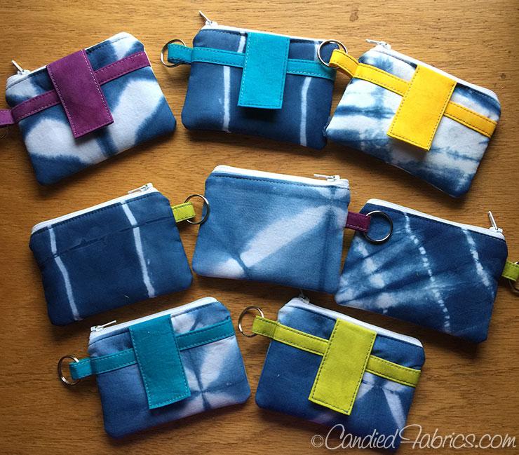 Indigo-Zip-wallets-02