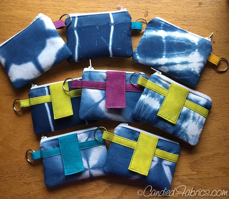 Indigo-Zip-wallets-03