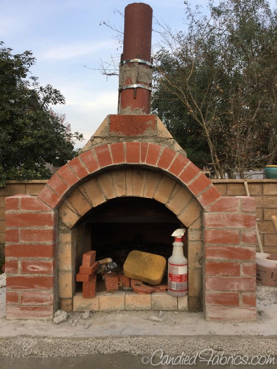 10-Brick-pizza-oven-progress--(2)