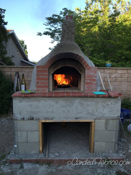 15-Brick-Oven-almost-done-05