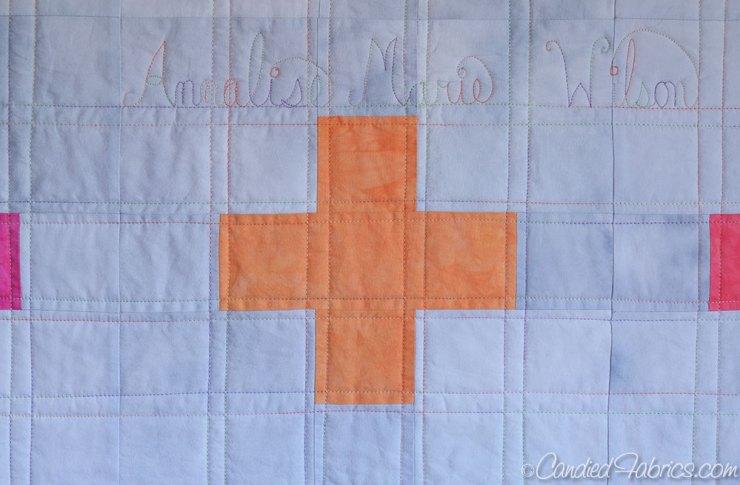 Annalise-Swiss-Cross-Unwashed-08