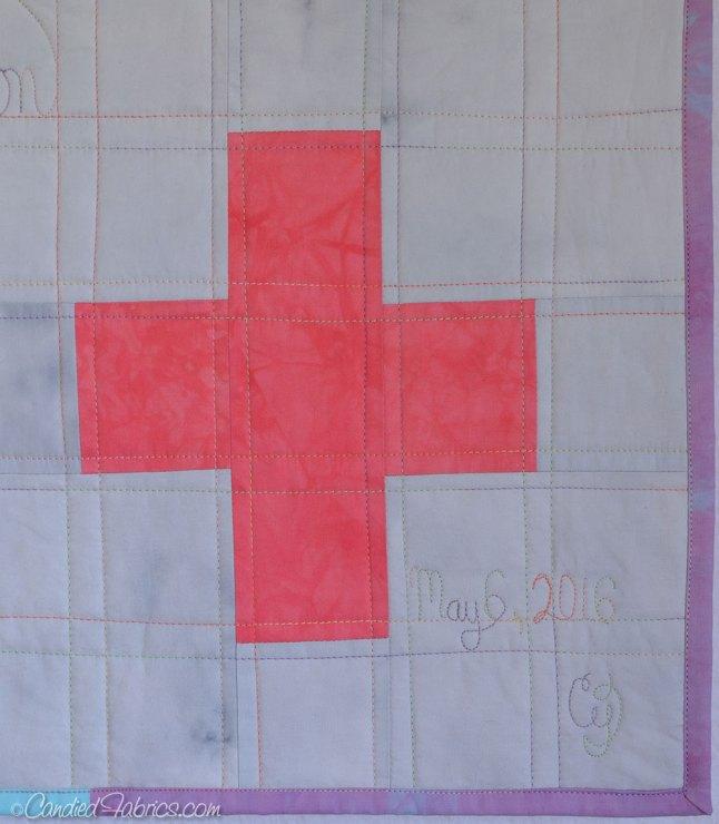 Annalise-Swiss-Cross-Unwashed-09