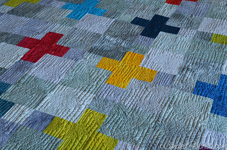 Scrappy-Swiss-Cross-Quilt-Crinkly-Goodness-Front-16