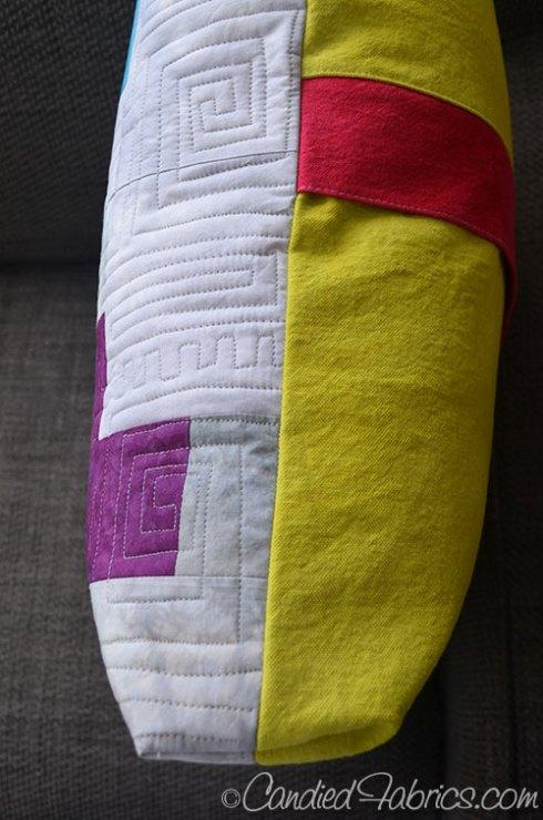 Swiss-Cross-Big-Pillow-08