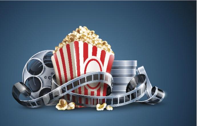 Αποτέλεσμα εικόνας για cinema