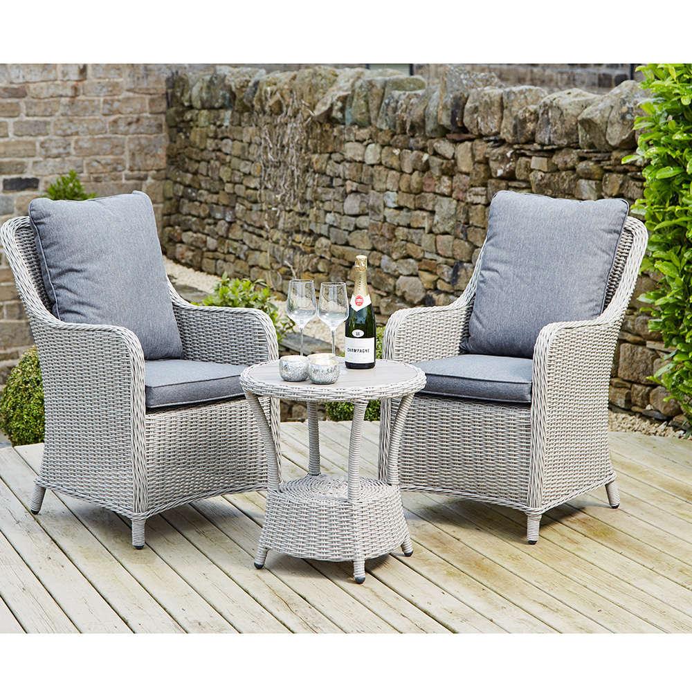garden patio chairs table furniture set antigua