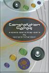 Constellation-Games-thumbnail