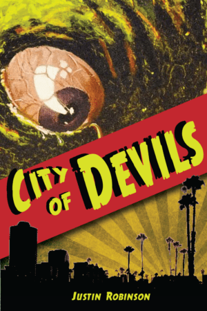 City-of-Devils-Large