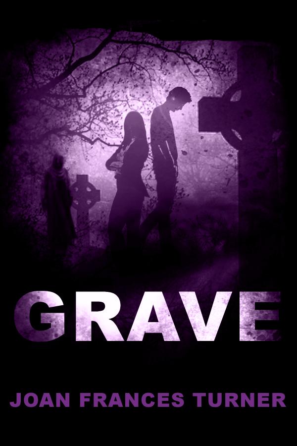 Grave cover