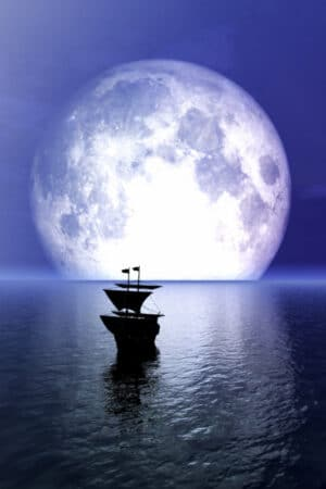 Ship-and-moon-800