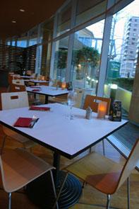 flameless rechargeable tea light candles for restaurants