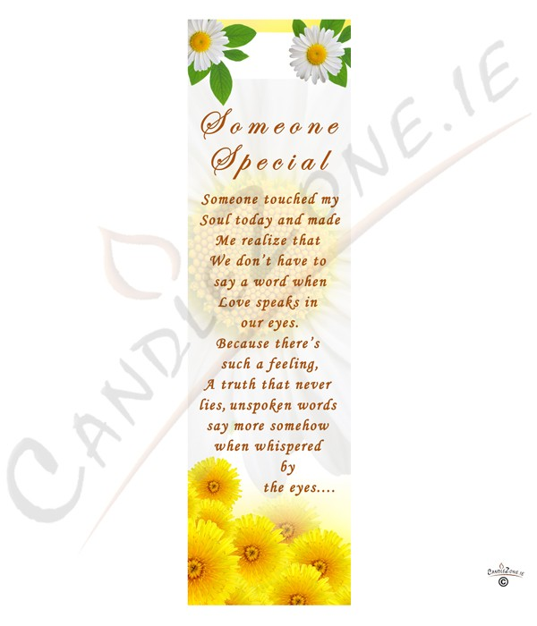 Deeply Love You Quotes