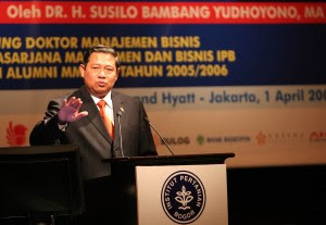 SBY-IPB