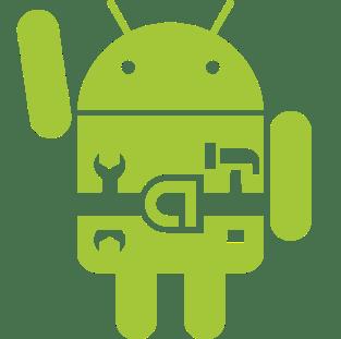 Android-Developer2
