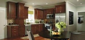 C&R Building Supplies Custom Kitchens Supply Store Philadelphia PA