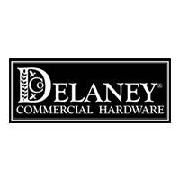 Delaney C Amp R Building Supply