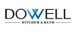 C&R Building Supply Residential Custom Kitchens Supplies Philadelphia