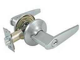 Ultra Hardware Door Lock
