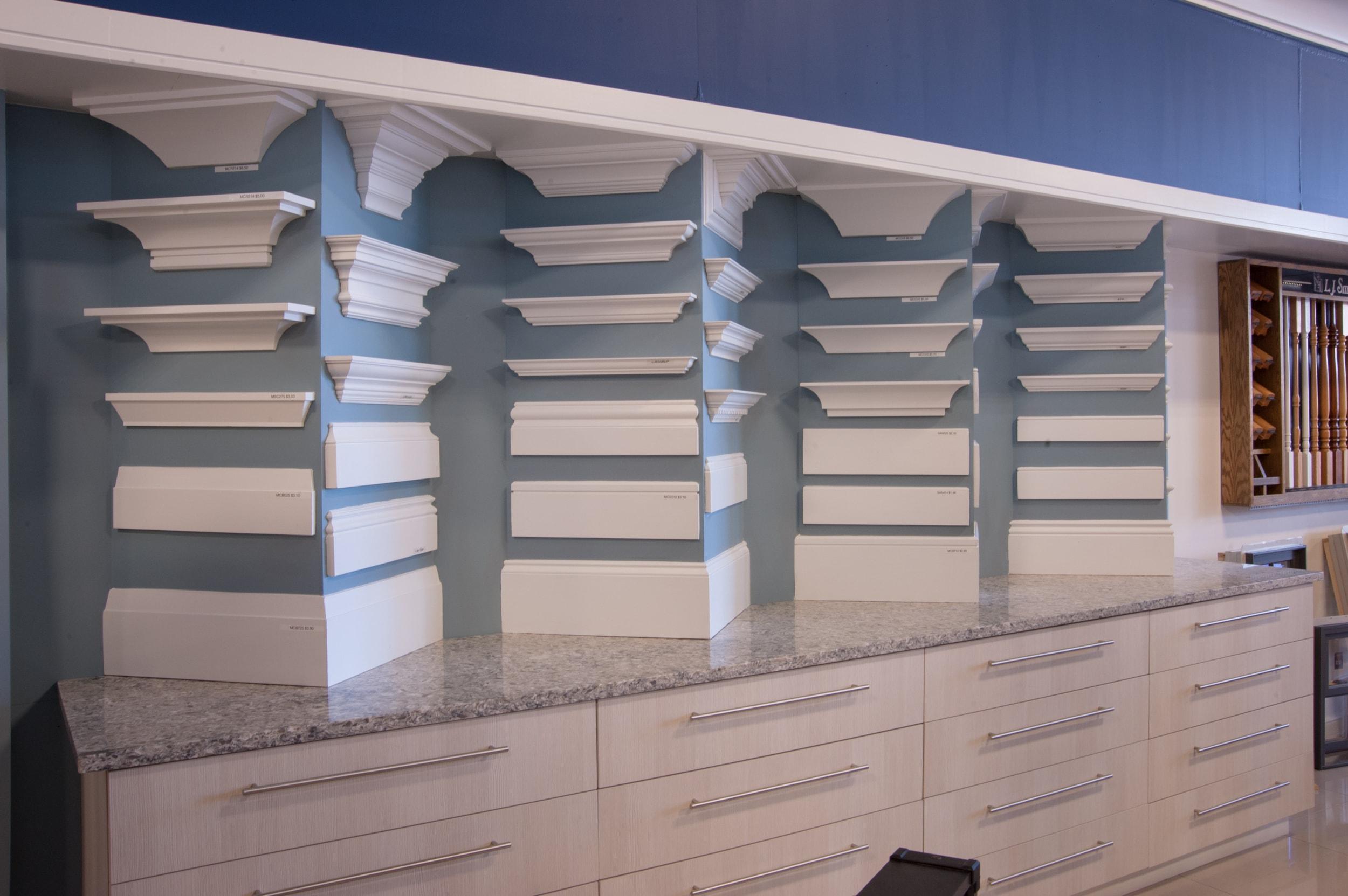 custom kitchens philadelphia pa