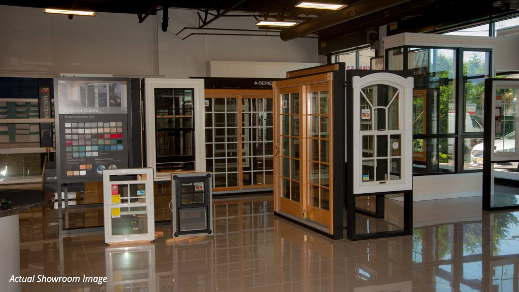 CR Building Supply Hardware Shop in Philadelphia PA