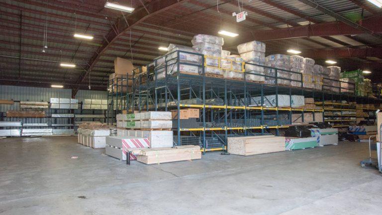 C&R Building Supply High Quality Building Supplies Philadelphia Center City