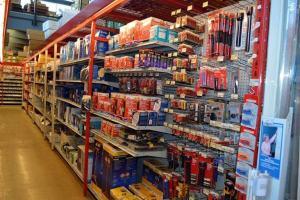 C&R Building Supply Quality Building Supplies Philadelphia PA