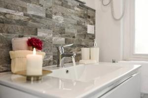C&R Building Supply Budget Friendly DIY Bathroom Projects