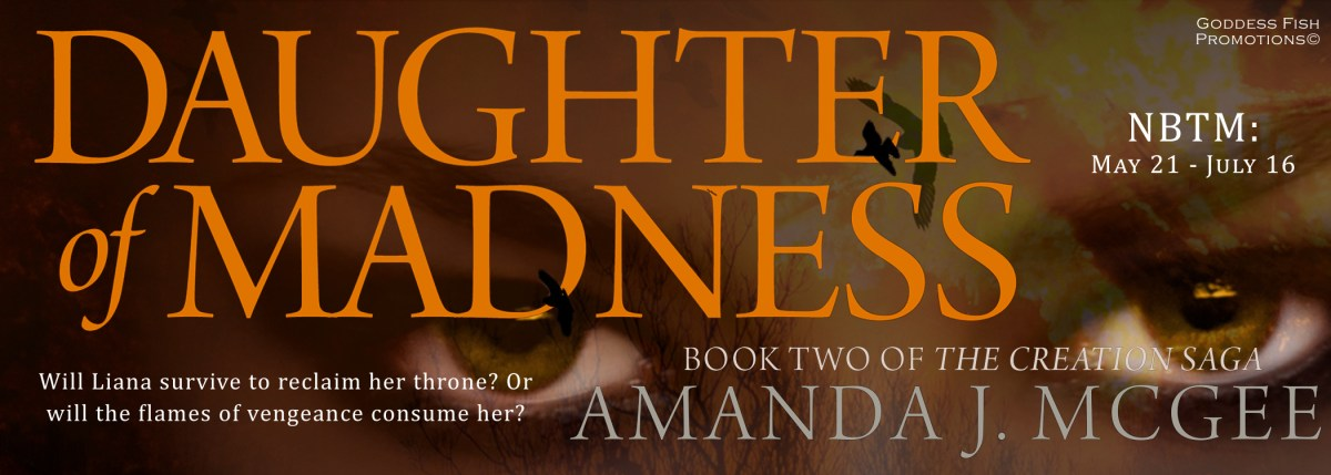 Pros and Cons of Being an Author by Amanda J. McGee with Giveaway