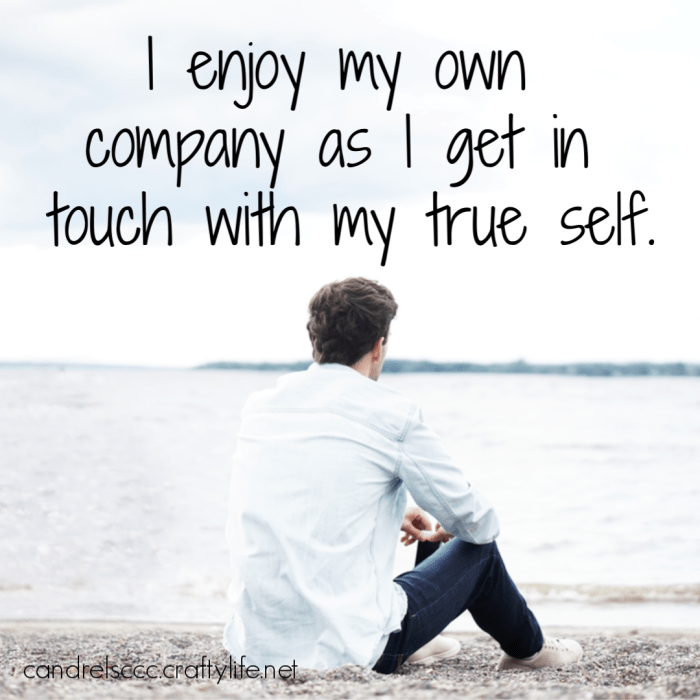 Daily Affirmation February 26