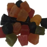 Lions original midget gems Candy Cabin Traditional Online Sweet Shop