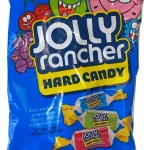 Jolly Rancher Hard Candy 198g Candy Cabin Traditional Online Sweet Shop