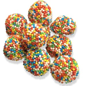 Rainbow Berries The Candy Cabin Traditional Online Sweets Shop
