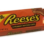Reese's 2 Peanut Butter Cups - The Candy Cabin Ltd Traditional Online Sweet Shop
