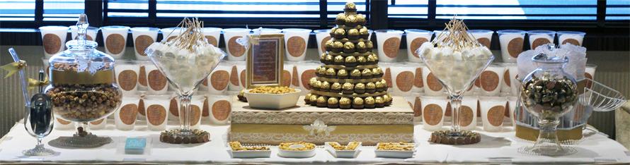 JOandJARS_CandyBuffet_Wedding_Mandarin_Orchard_Singapore_Gold_White