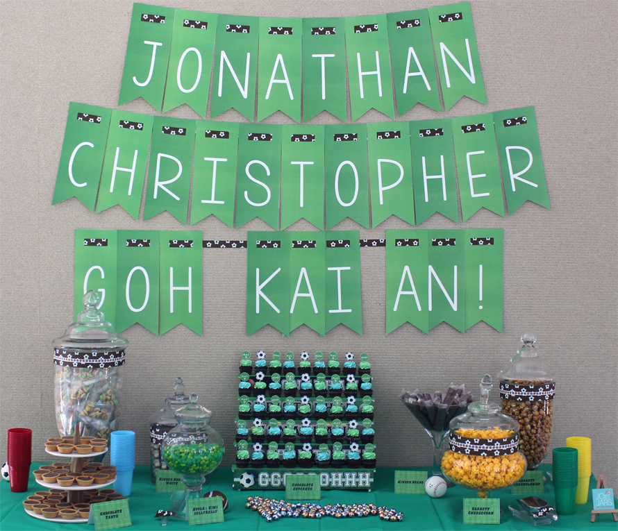 JOandJARS_CandyBuffet_FullMonth_FirstMonth_CableRoad_Green_Blue_Sports