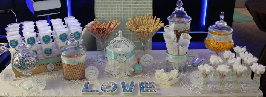 JOandJARS_CandyBuffet_Wedding_JewelBox_TiffanyBlue_White