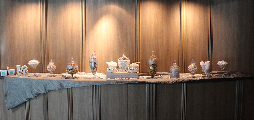 JOandJARS_CandyBuffet_CrownePlazaChangiAirport_WeddingLuncheon_ChengalBallroom_Silver