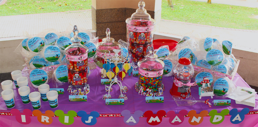 JOandJARS_CandyBuffet_Mickey_Mouse_Clubhouse_BirthdayParty