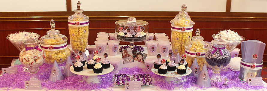 JOandJARS_CandyBuffet_OrchidCountryClub_SocialClubhouse_RubySuite_Purple_1stBirthday_OneYearOld_FirstBirthday