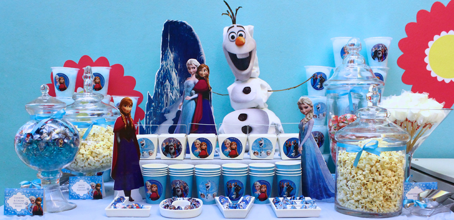JOandJARS_CandyBuffet_SAFRAJurong_KidzAmaze_BeetleRoom_FrozenParty_FrozenBirthday_Blue_AnnaElsa