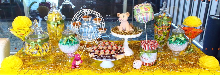 JOandJARS_CandyBuffet_BirthdayParty_AnimalTheme_ThePeak_BalmegCondominium