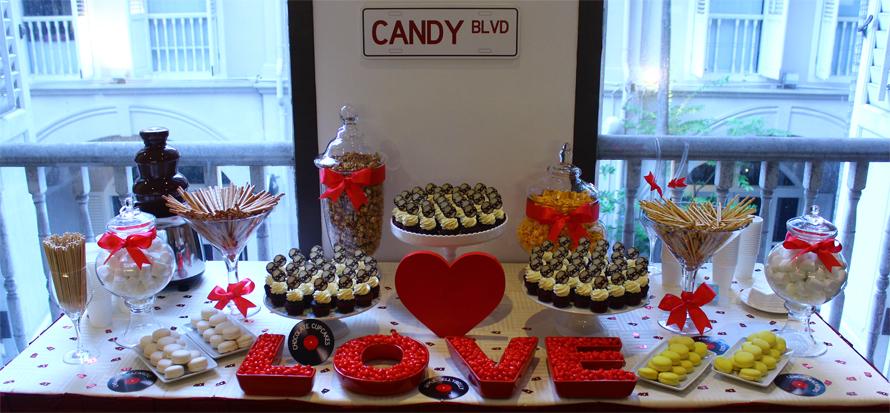 JOandJARS_CandyBuffet_GrandParkCityHall_ParkPalace_WeddingAnniversary_DinnerBanquet_40thAnniversary