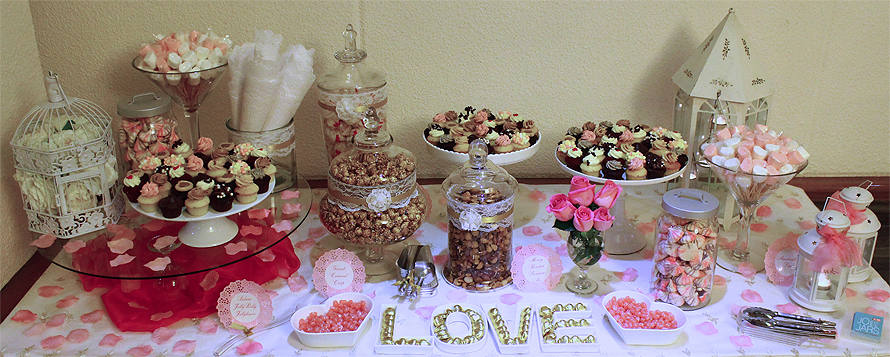 JOandJARS_CandyBuffet_Wedding_BanHeng_HarbourfrontCentre_Pink_Gold