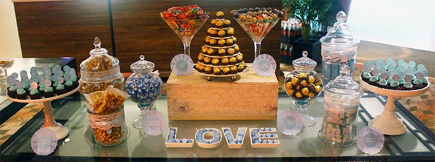 JOandJARS_CandyBuffet_WeddingDinner_Swissotel_CanningBallroom_RafflesCity_Gold_Blue