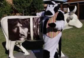 cowbeatle
