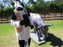 cowpurple