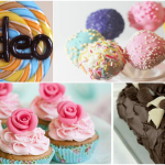 Ideas dulces para el cumpleaños de tu hijo