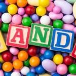 Todo lo que podemos hacer con caramelo